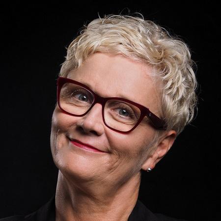 Expertin Stress-Prophylaxe, Akademie Karin Striedl