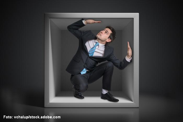 Stressabbau oder Stresskompetenz: Welcher Weg führt zum Ziel?